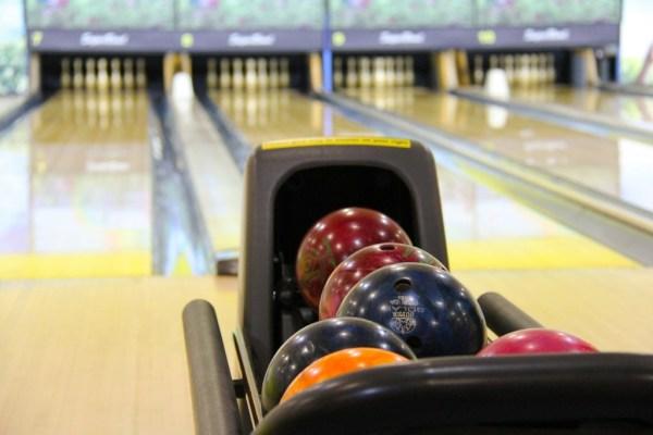 bowling-237905_1280