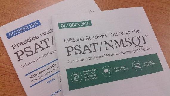 psat-booklet-2015