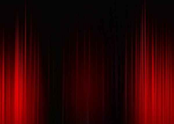 theater-551797_1920