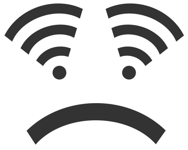 wifi-issues