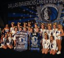 tchs gold cheer