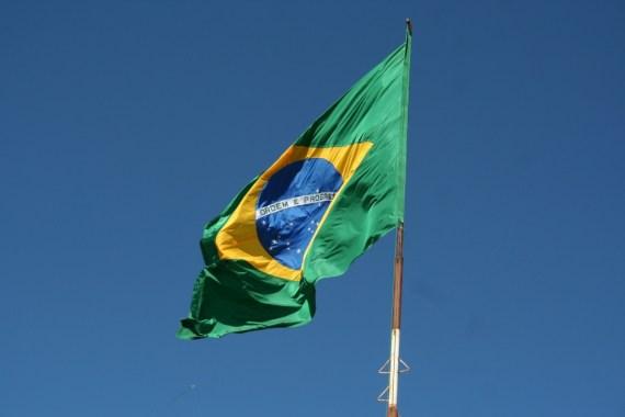 flag-742573_1920