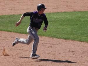 baseball-jhaynes-april-28