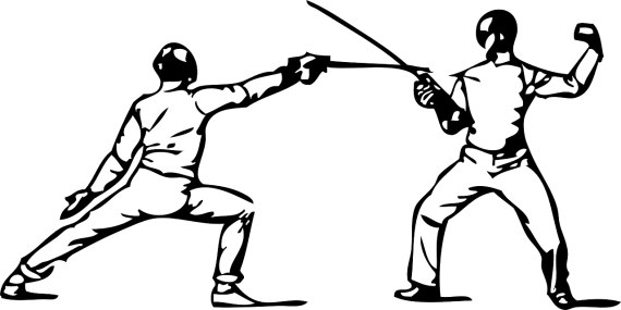 fencing_stock