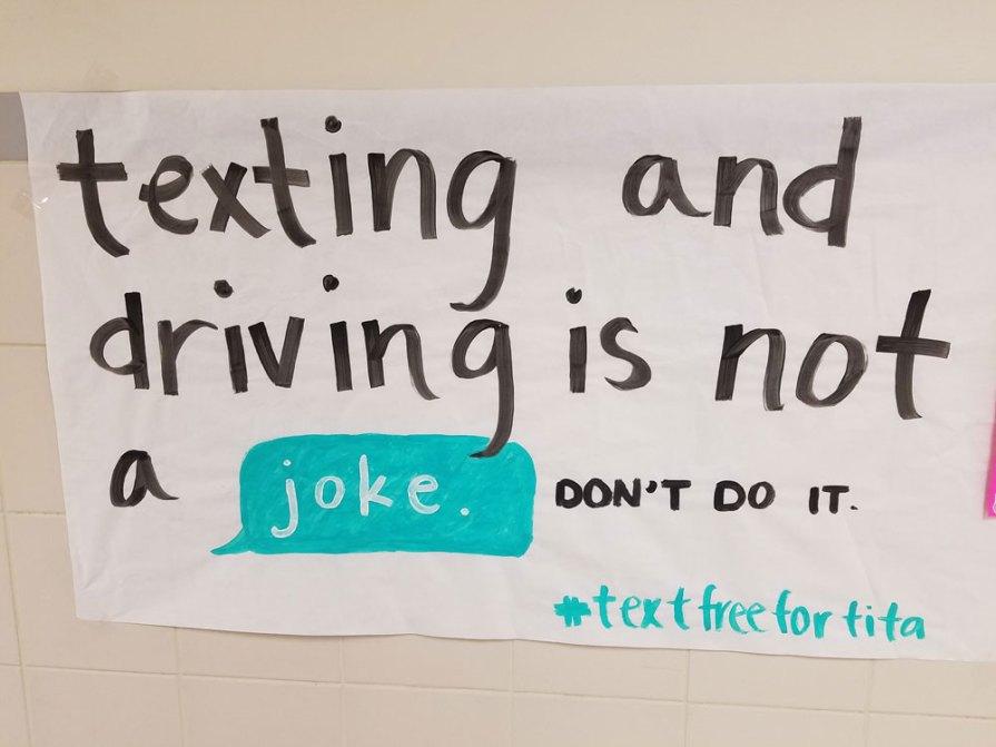 text-free-for-tita