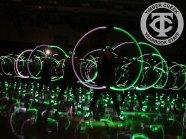 abarber-lightsout1