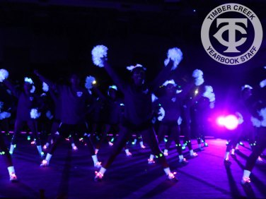 abarber-lightsout7