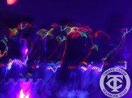 lgarner-lights-out6