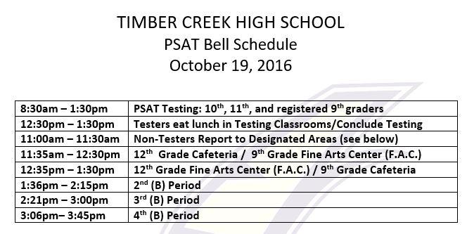 psat-bell-schedule-2016-17-001