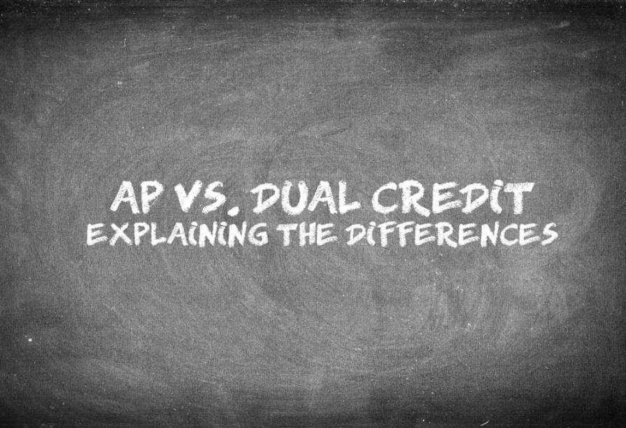dual enrollment vs ap I will be a sophomore this coming year and i will be taking ap world history in the future i want to take junior year: ap us history (or dual enrollment us history i & ii) ap language & composition ap psychology senior year: ap government & politics ap macroeconomics ap literature & composition (or dual enrollment english comp i & ii) ap biology (or anatomy & physiology honors) which.