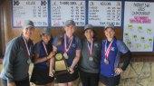 girls-varsity-golf-2017-districts