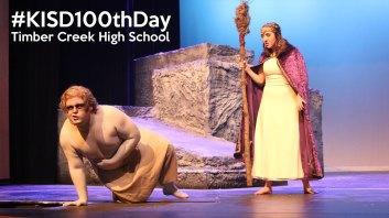 kisd-100-day-010