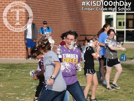 kisd-100-day-018