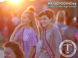 kisd-100-day-020