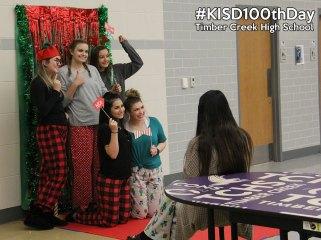kisd-100-day-033