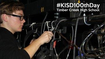kisd-100-day-053