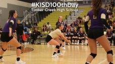 kisd-100-day-064