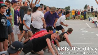 kisd-100-day-065