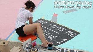 kisd-100-day-069