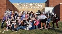 kisd-100-day-073