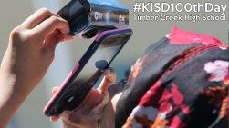 kisd-100-day-080