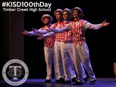 kisd-100-day-088