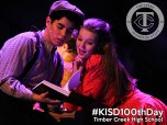 kisd-100-day-090