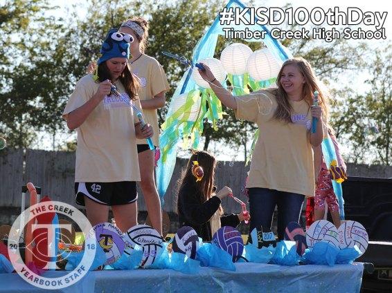 kisd-100-day-091