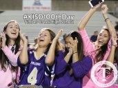kisd-100-day-093