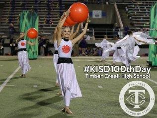 kisd-100-day-094