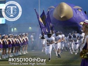 kisd-100-day-097