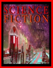Jason Science Fiction