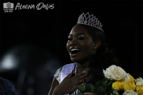 Photos from the Oct. 18, 2018 Homecoming football game from The Creek Yearbook photographers. (Photos by Aleena Davis) Buy your own copy of this or other images from The Creek Yearbook via SmugMug. Click here to browse photos.