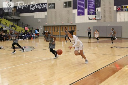 TEjuwa VGBB vs Crowley_0001_IMG_7457