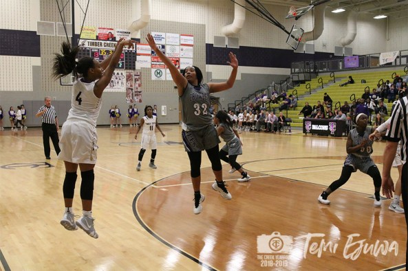 TEjuwa VGBB vs Crowley_0003_IMG_7374