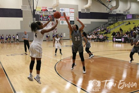 TEjuwa VGBB vs Crowley_0004_IMG_7373