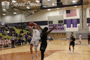 CChance VBBB vs Saginaw_0004_IMG_9730