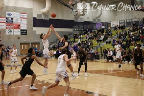 CChance VBBB vs Saginaw_0013_IMG_9598
