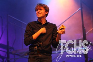 Photos from Timber Creek and Central High School's production of Romeo and Juliet (Photos by The Creek Photographer Peyton Lea)