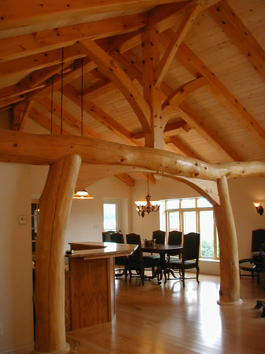 Our Team Timberhart Woodworks Building