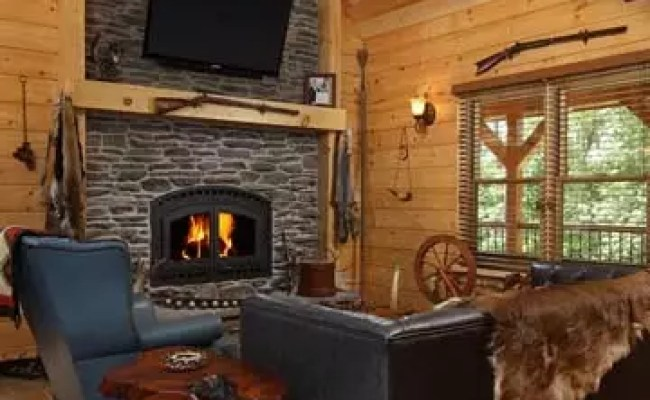 Cabin Living Features Timberhaven Log Timber Homes