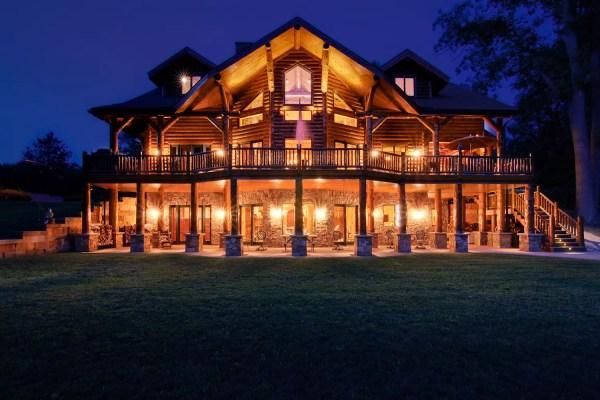 Dream Home Budget Cost-conscious Ways Design