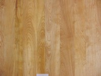 Timberknee, Ltd. Yellow Birch Flooring Gallery