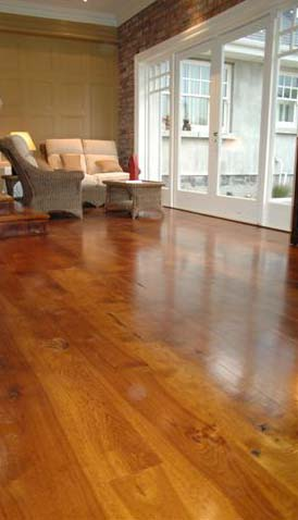 Wide Plank Flooring and Custom Milling in Vermont Wood Flooring Plank Flooring Wood Plank