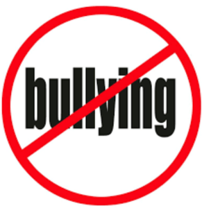 Anti-Bullying Resources