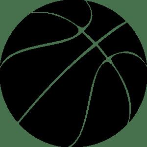 basketball_PNG1101