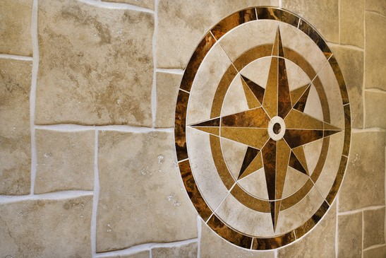 https www timberlinehouston com general tile floor care tips strategies