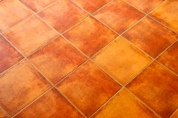 The Many Benefits Of Tile Flooring