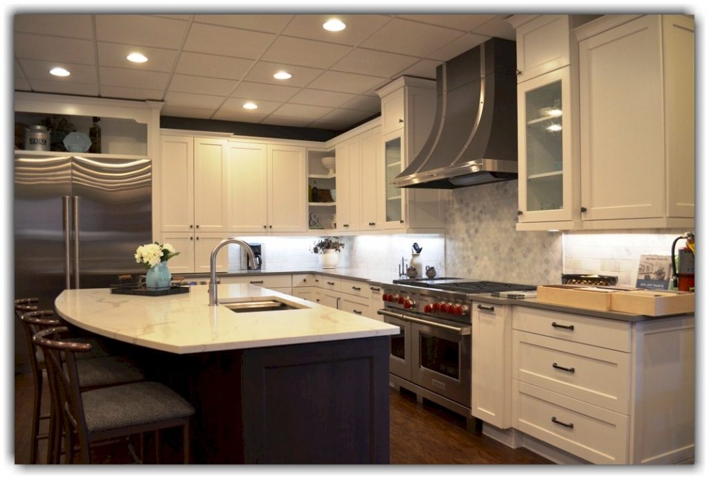 kitchen showroom mens shoes denver timberline kitchens and bath