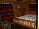 Abbott_Front_Bedroom